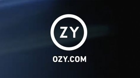Ozy Media Is Shutting Down – How To Advertise