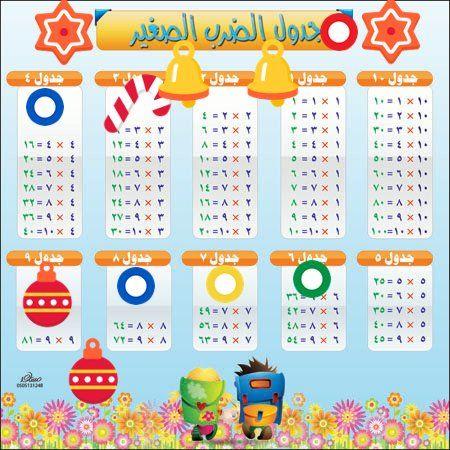 Pin By Reem On وسائل تعليمية Education Arabic Language Word Search