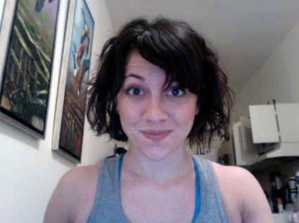 Can I Rock Side Swept Bangs Pretty Hairstyles Cool Haircuts Bob Hairstyles