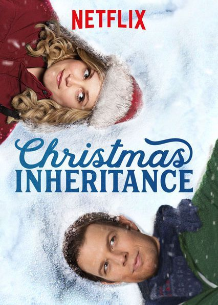 The Christmas Movies On Netflix That You Should Watch Now Netflix Christmas Movies Best Christmas Movies Holiday Movie