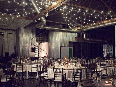 Monorchid Weddings Phoenix Wedding Venue Phoenix Az 85004 Venues Wedding Venues Holiday Parties