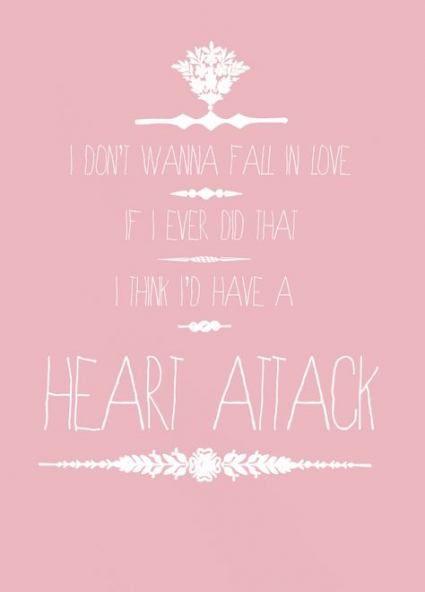 67 Ideas Music Quotes Lyrics Demi Lovato Songs Quotes Music Demi Lovato Lyrics Music Quotes Lyrics Music Quotes