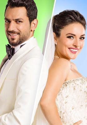 فيلم تكلمي بقدر زوجك الجزء 2 مترجم للعربية مسلسلات Celebrities Celebs Wedding Dresses