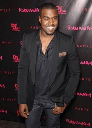 Kanye West Favorite Color Books Food Rapper Nba Team Movie Hobbies Wiki Best Rap Album Kanye West Rapper