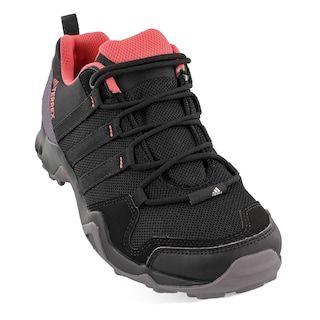 adidas Outdoor Terrex AX2 Women's