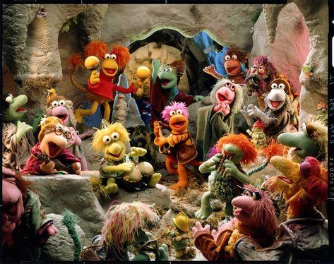 21 Ideeën Over De Fregels Sesamstraat De Muppets Jaren 80 Kinderen