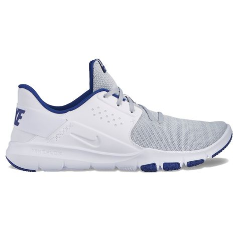 7428c2c99326 Nike Flex Control 3 Men s Cross Training Shoes