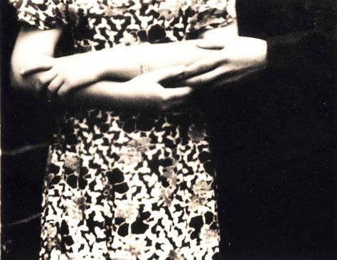 "Igor Savchenko - ""10.94-1"", 1994"