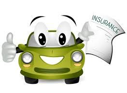 The Reason Why You Should Have Car Insurance Plan Best Car