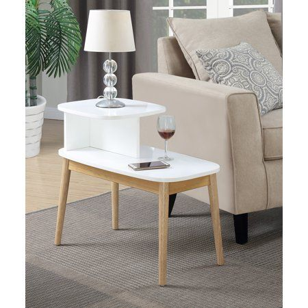 Home End Tables Furniture Modern End Tables