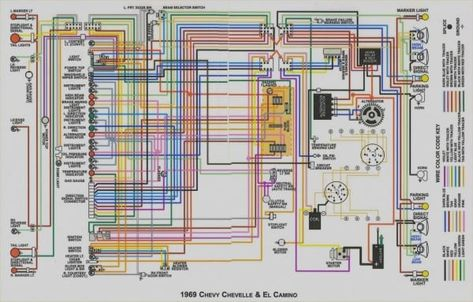 1969 Chevy Van Wiring Diagram - Electrical Wiring Diagram Guide on buick rainier wiring diagram, saturn aura wiring diagram, pontiac fiero wiring diagram, pontiac trans sport wiring diagram, cadillac cts wiring diagram, chrysler 300m wiring diagram, 2000 camaro wiring diagram, 1999 suburban wiring diagram, oldsmobile cutlass wiring diagram, 1991 s10 wiring diagram, ford thunderbird wiring diagram, 2002 impala wiring diagram, buick enclave wiring diagram, dodge magnum wiring diagram, ford fairlane wiring diagram, suzuki xl7 wiring diagram, chevy truck wiring diagram, ford aerostar wiring diagram, daihatsu hijet wiring diagram, oldsmobile 88 wiring diagram,