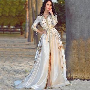 des femmes arabes kayna rencontre veuf et veuve
