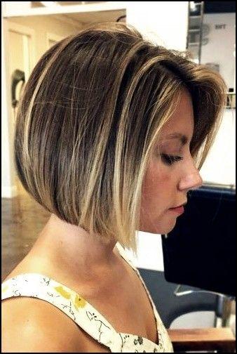 23 Kukenfrisuren Fur Feines Haar Damit Das Volumen Langer Bleibt Trend Bob Frisuren 2019 Bob Frisur Frisuren Feines Haar Haarschnitt