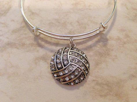 GIMMEDAT Softball Charm Bracelet 7 Colors 100/% Waterproof Adjustable Friendship Jewelry Gift