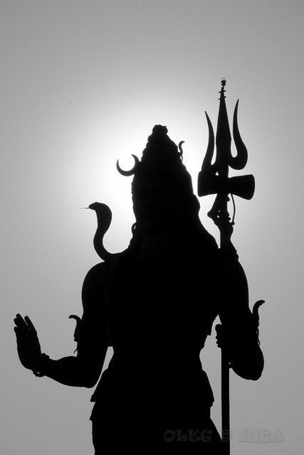 500 Lord Shiv Pictures Collection Life Is Won For Flying Wonfy Lord Ganesha Paintings Lord Shiva Painting Shiva Lord Wallpapers Mahadev wallpaper hd black download