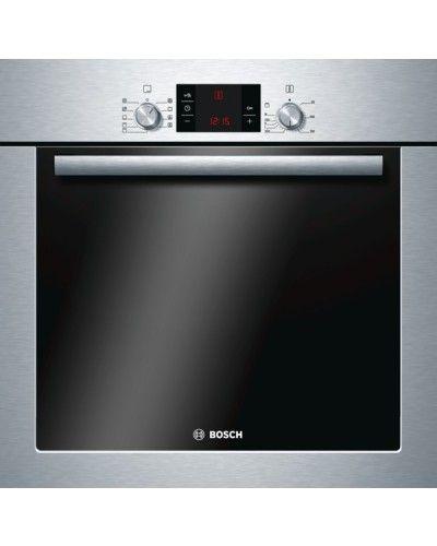 The 25+ best Bosch einbauherd ideas on Pinterest House ideas - kleine küchenzeile mit elektrogeräten