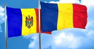 Referendum Pentru Unirea Cu Republica Moldova Peste 130 000 De Semnături Stranse Pentru Modificarea Constituţiei Peste 130 Country Flags Canada Flag Eu Flag