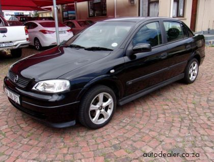 Price And Specification Of Opel Astra Sedan 1 6 Essentia For Sale Http Ift Tt 2dnq9pd Sedan Opel Price
