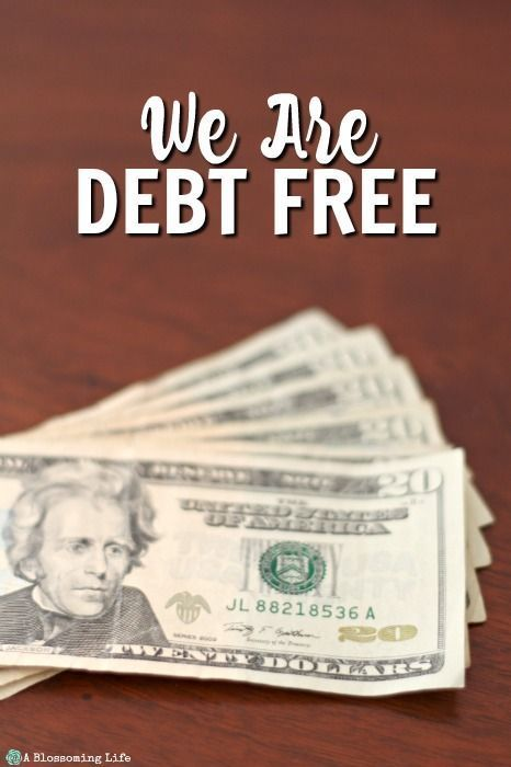 Credit card debt settlement provides credit debt relief for people who are in debt to credit card companies and have stopped making payments. They also cannot afford the cost of the payments for a … Debt Free Living, Debt Consolidation, Get Out Of Debt, Debt Payoff, Money Management, How To Plan, Springfield Illinois, Saving Tips, Saving Money