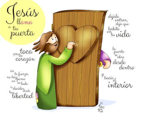 210 Ideas De Catequesis Catequesis Biblia Para Niños Religión