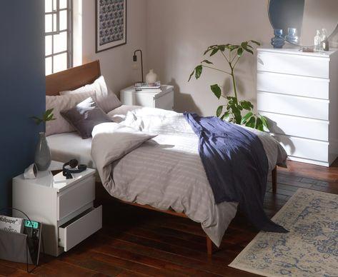 Bedroom Furniture Sets Argos In 2021, Argos White Gloss Bedroom Furniture Sets