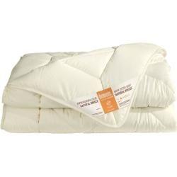 Dormiente Natural Breeze Kinder Ganzjahres Bettdecke Mit Kapok