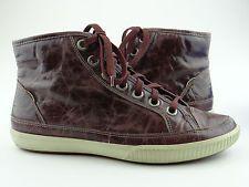 damenschuhe #sneaker #stiefel #herbst #ecco #high #sehr