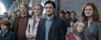 Harry Potter 19 Jahre Spater Google Suche Harry Potter Bucher Harry Potter Film Harry Potter World