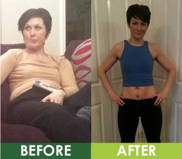 She Lost Just Under A Stone In 6 Weeks Lets Face It Didn T Have Too Much To Lose But Lotue Gave Her The Energy Get Down