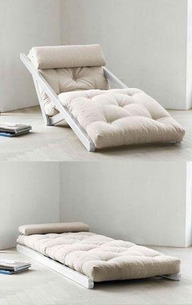 Attractive Nice Makes Use Of Folding Beds Mobilya Mobilya Fikirleri Yatak