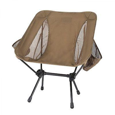Bei Doorout Sale Coleman Bungee Chair Campingstuhl Orange