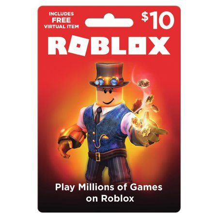 Video Games Roblox Online Game Codes Roblox Gifts