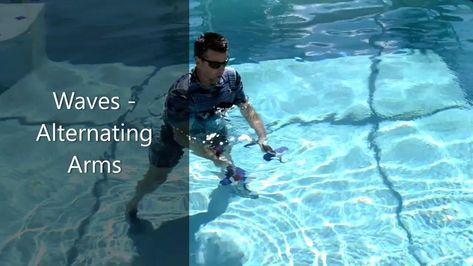 68 Idées De Aquagym En 2021 Aquagym Exercice Piscine Exercices Aquagym