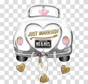 Marriage Balloon Wedding Balloon Transparent Background Png Clipart Wedding Balloons Wedding Invitations Silhouette Clip Art