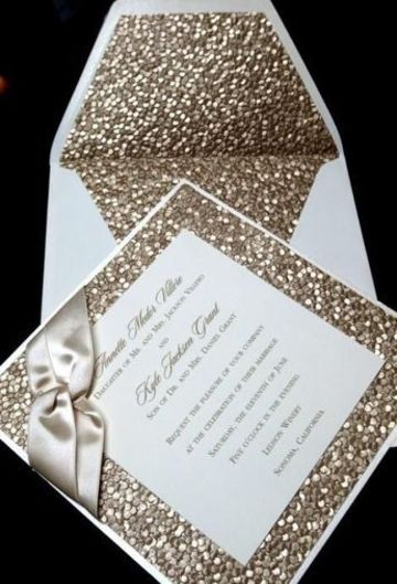 Personalizado Shabby Chic Vintage Postcard invitaciones de boda de encaje paquetes de 10