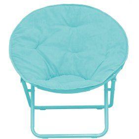 Double Papasan Chair Kids In 2020 Papasan Chair Double