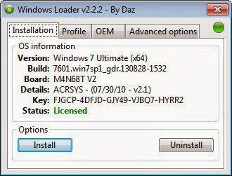 Pin By Mlaikacareshare On Microsoft Windows Windows Versions Windows 7 Themes