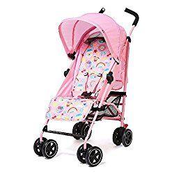 29++ Mothercare nanu stroller pink info