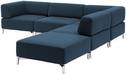 Colours Sofas Module Chairs