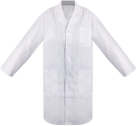 d5a522dc Everyday Coat For Women Lab And Scrubs Hannah Toptie FxZOZ5