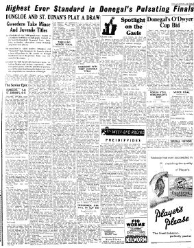 Research Newspaper Clipping Of Publications By County Historical Newspaper Newspaper County