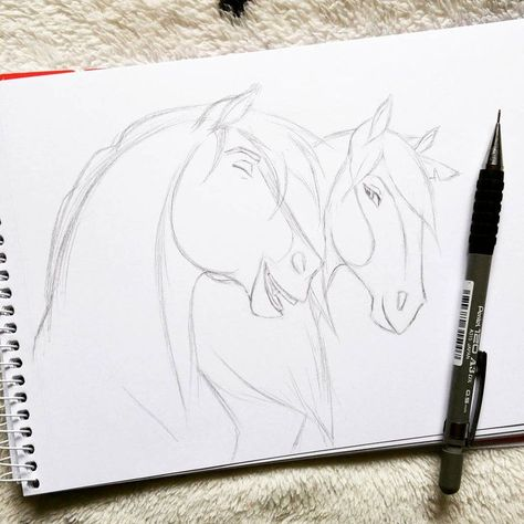 Better pic of the rough sketch of spirit and rain ... - #cartoon #pic #rain #rough #Sketch #spirit