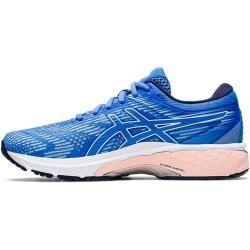 Asics Gt-2000 Schuhe Damen blau 41.5 Asics - Asics Gt-2000 ...