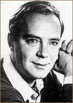 Ю́рий Никола́евич Пузырёв (6 мая 1926 — 24 мая 1991) — советский актёр театра и кино. Заслуженный артист РСФСР (1969).