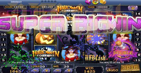 Free casino money australia