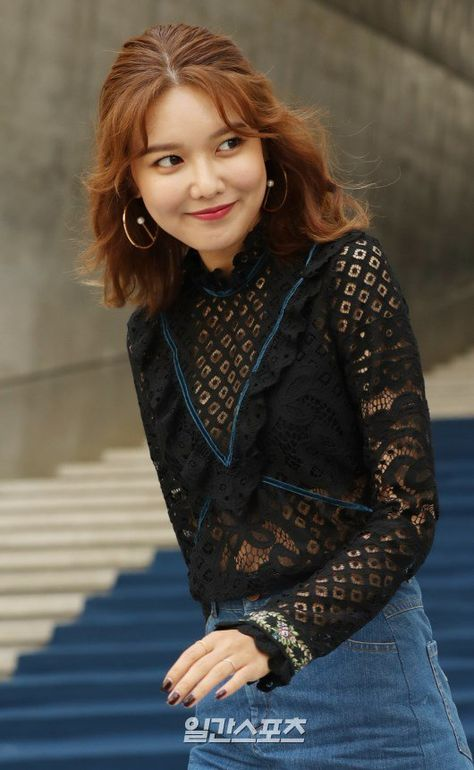Pin on Sooyoung