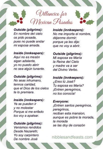 9 Villancicos Ideas Spanish Christmas Xmas Songs Christmas