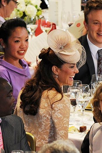 21 of the Most Ridiculously Strict Rules the Royal Family Must Follow #purewow #kate middleton #entertainment #news