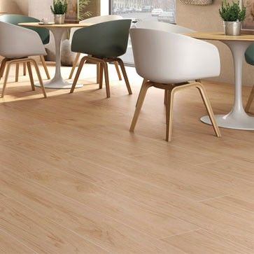 Carrelage Imitation Teck Carrelage In 2019 Dining Chairs