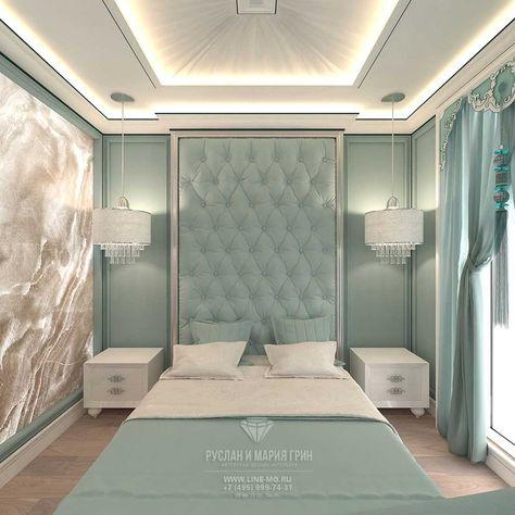 Seidengrau - Nolte Möbel Nolte Schlafzimmer Pinterest Master